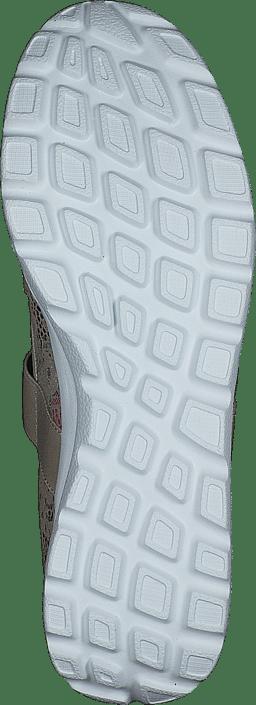 Soft Comfort Gabriella Taupe 415895479