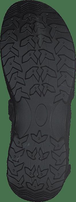 Kjøp Soft Comfort Edana Black Sko Online