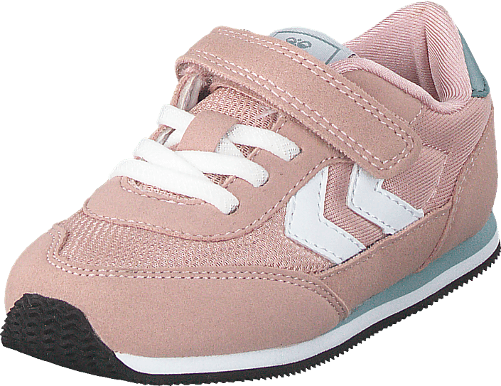 Hummel - Reflex Infant Pale Mauve