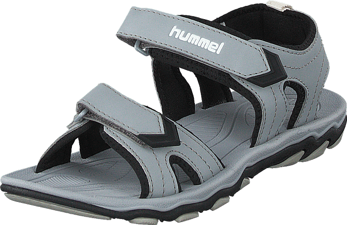 Hummel - Sandal Sport Jr High Rise
