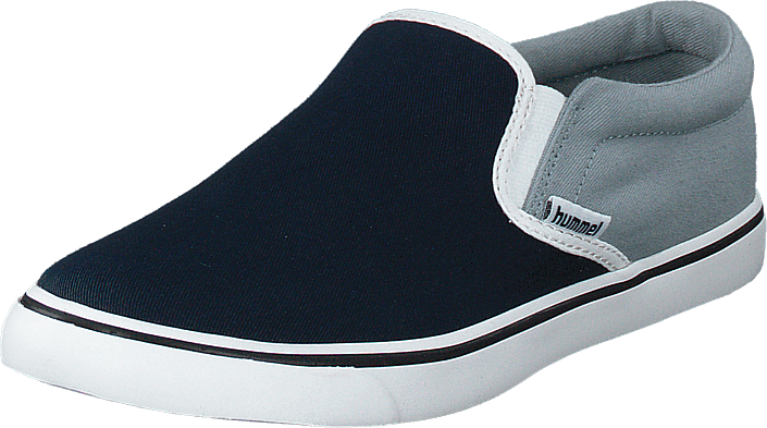 Hummel - Slip-on Jr Arona