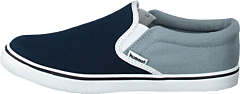 Slip-on Jr Arona