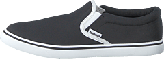 Slip-on Jr Black