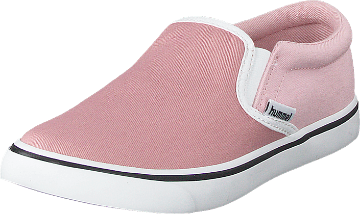 Hummel - Slip-on Jr Pale Lilac