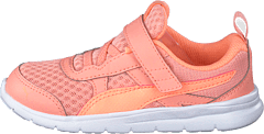 Puma Flex Essential V Inf Peach Bud-bright Peach