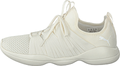 Flourish Wn's Whisper White-puma White