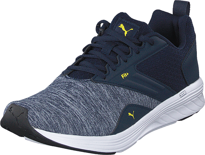 puma fit+ nrgy, OFF 73%,Latest trends,