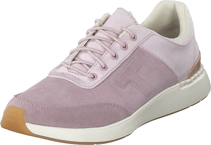 Toms - Burnished Lilac Lilac
