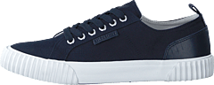 Mitchell Dark Navy