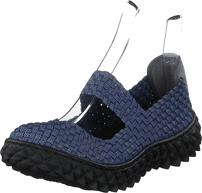 Rock Spring - Over Navy Ratan