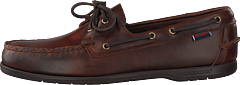 Endeavor FGL Oiled Waxy Brown