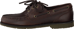 Foresider Dk Brown