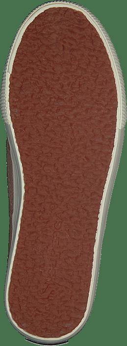 2790 Acot Linea G29 Rose Mahogany