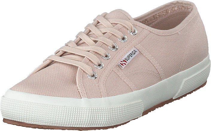 FGUM Rosa Superga 2750 COTU CLASSIC Pink Skin