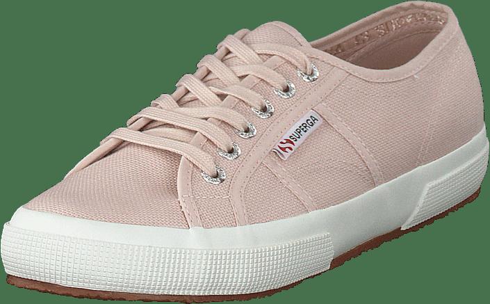 2750 Cotu Classic W6y Pink Skin