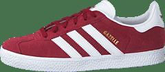 adidas Originals - Gazelle C Cburgu ftwwht ftwwht f4c16ff415