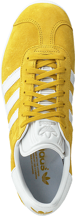 Online Gazelle Sportsko Rawoch Gule Sneakers Adidas Og Originals ftwwht 60145 69 Køb Sko crywht aq4S8wyF