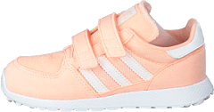 wholesale dealer 21868 5e557 adidas Originals - Forest Grove Cf I Cleoraftwwhtcleora