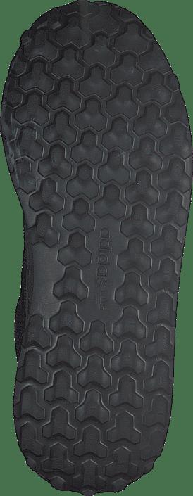 adidas Originals - Forest Grove C Cblack/cblack/cblack