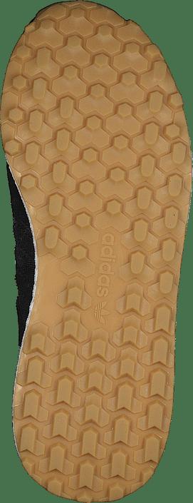 adidas Originals Forest Grove Cblack/cblack/gum3 215487793