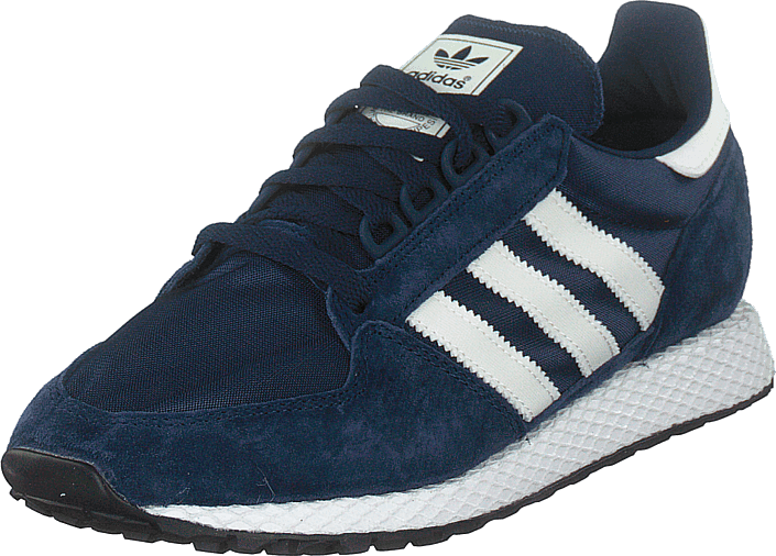 hot sale online 56bd2 0248a Kaufen Grove Forest Conavyclowhicblack Originals Adidas Schu