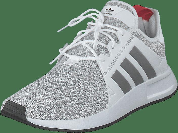 Adidas Sko Dame Online Norge Kjøpe Adidas Originals