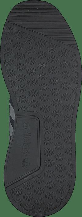 Kjøp Adidas Originals X_plr Conavy/silvmt/cburgu Sko Online