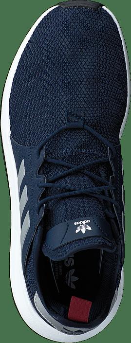 adidas Originals X_plr Conavy/silvmt/cburgu 215487793