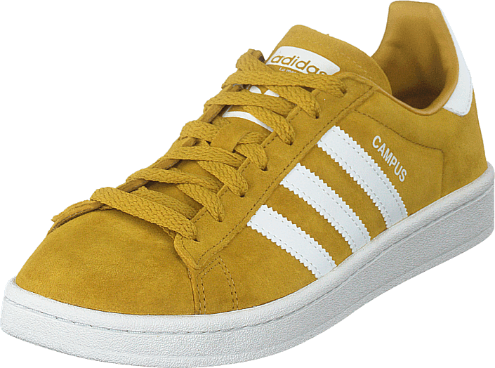 Sneakers Og 60146 crywht Brune ftwwht Campus Online Sko Sportsko Rawoch Køb 00 Originals Adidas YzwxqX7v