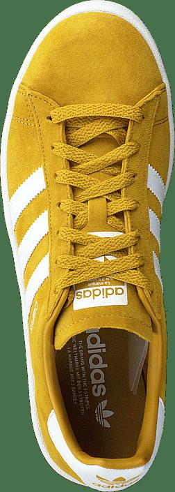 60146 Originals ftwwht Sko Adidas Og Sportsko Køb Sneakers Brune 00 Online Rawoch crywht Campus qf7SxIUn5