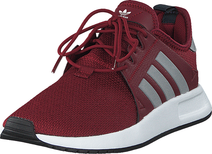 plr Originals cgreen Online Kjøp X Røde Sneakers Cburgu