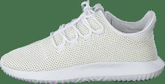 Sneakers, Hvit, Herre Nordens største utvalg av sko