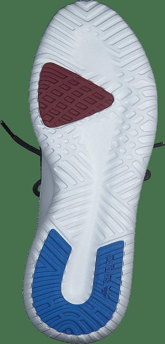 adidas Originals Tubular Shadow Carbon/cburgu/trublu 215487793