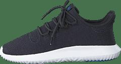 adidas Originals, Blå, sko Nordens største utvalg av sko