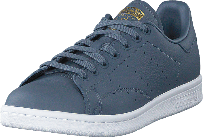 adidas Originals - Stan Smith W Rawste/realil/rawgol