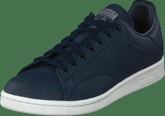 adidas Originals - Stan Smith Conavy/crywht/grethr