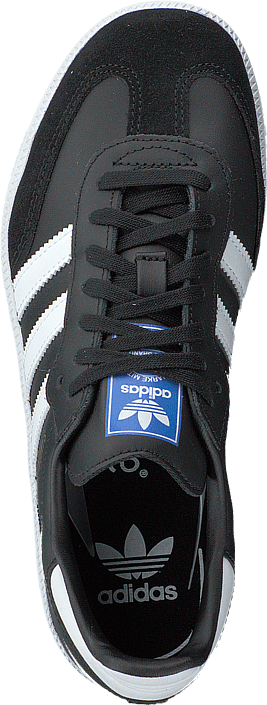 adidas Originals - Samba Og C Cblack/ftwwht/ftwwht