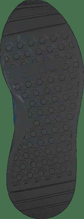 adidas Originals - N-5923 J Grefiv/trublu/ftwwht