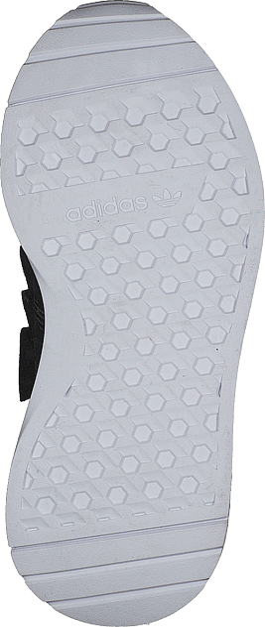 adidas Originals - N-5923 J Cblack/cblack/carbon