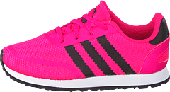 check out b53bb 12cda adidas Originals - N-5923 El I Shopnk cblack ftwwht