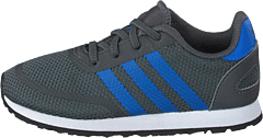 hot sale online 70ad7 cd4fe adidas Originals - N-5923 El I Grefiv trublu ftwwht