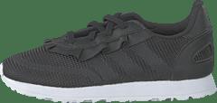 Kjøpe adidas X_PLR Menn Mørk Blå Mørk Blå Ftw Hvit