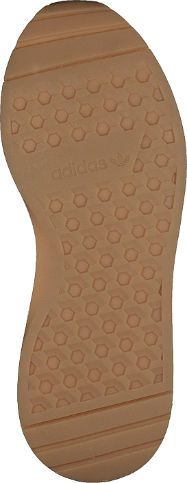 Adidas Originals N 5923 Online Sale Australia Grey Adidas