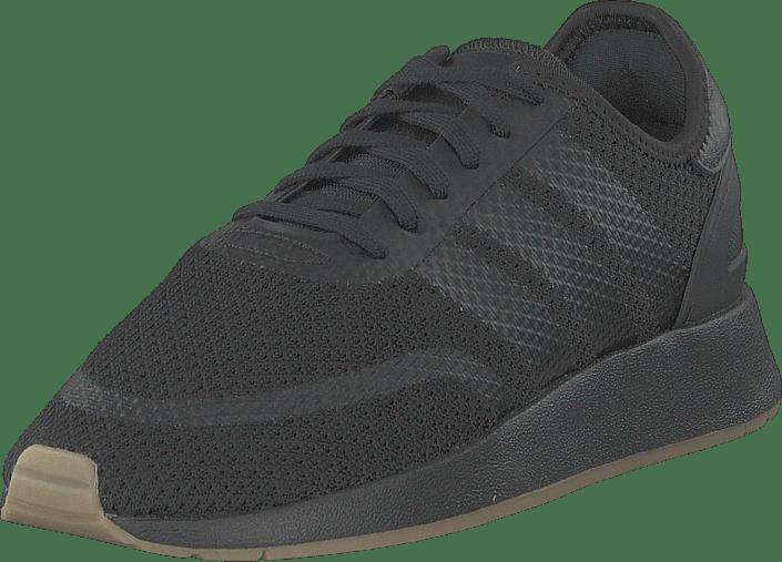 Online Sko gum4 Cblack 5923 N Grå Og Adidas Originals Sneakers 60146 57 cblack Sportsko Køb xwYqZfz8