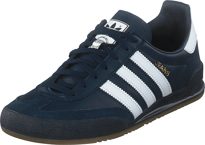 b79bfc79a Buy adidas Originals Jeans Conavy/ftwwht/legink blue Shoes Online ...