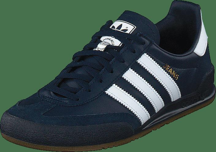 adidas Originals Jeans | Sneakers men fashion, Adidas jeans