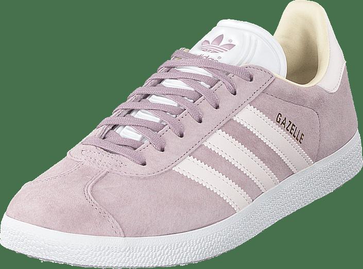 promo code for rosa adidas sko gazelle 2c3ba 8fa7e