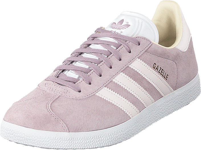 Køb Sportsko Sofvis Adidas Og 60146 W Lyserøde Sneakers Online orctin 62 ecrtin Sko Originals Gazelle rr7Iq