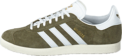 adidas Originals, Grønn, sko Nordens største utvalg av sko