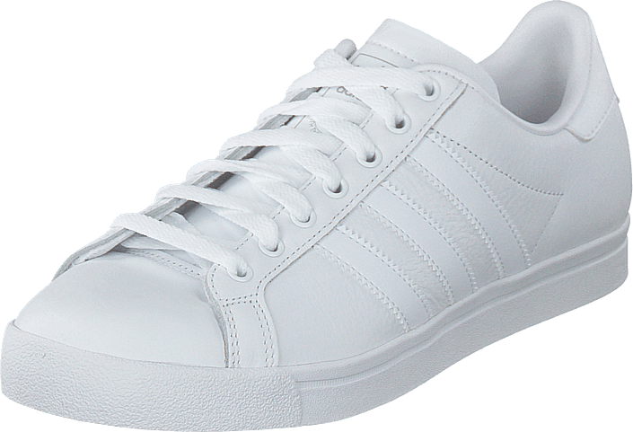 732ec1072db Buy adidas Originals Coast Star Ftwrwhite ftwrwhite greytwo white ...